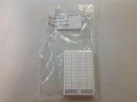 CCH and WCH Label Cards Pk of 50