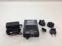 10/100/1000BAST-T RJ45 TO SM SC 1310nm 10km Media Converter