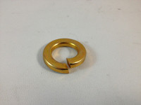 """5/8"""" LOCK WASHER HELICAL SPRING YZ"""