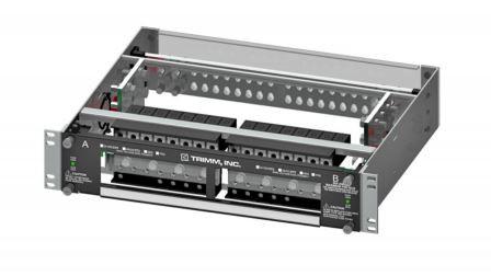 7678800003__60495.1504104037.600.600?c=2 power breaker panels and breakers breaker panels telexpress Ground in Breaker Box at bakdesigns.co