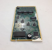 747-1001-0000 MIX56 48V M13 Multiplexer Module -48V M13 Card (Used and Tested)