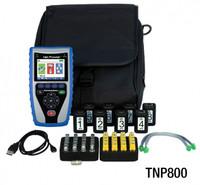 TNP800 Net Prowler™ Deluxe PRO Test Kit