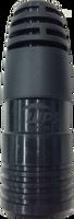 """WPS-N-4S - WPS For 1/2"""" N, 4.1-9.5 & 4.3-10 Male Superflexible Connectors"""