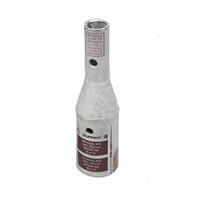 Burndy YSR25FX4CFXLTCKITC Copper Reducer Splice Kit 1/0 AWG(A) 4 AWG(B)