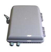 TXM OFTFDB16A Outdoor Fiber Distribution Box FTTH