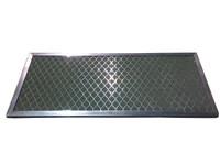 NTN458KE OC48 AIR FILTER OM3500 7.65X16.60X.30