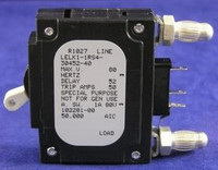 LELK1-1RS4-30452-40 40 AMP BREAKER