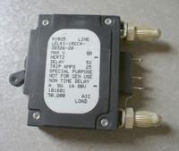 LELK1-1REC4-30326-20 20 AMP DC BULLET BREAKER