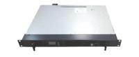 Eaton INV-4820SA DC to AC Power Inverter Standalone Matrix 2000