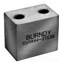 Burndy CUSA442TC38KIT Stack Adapter Kit  w/ TMH332