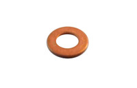 "Burndy 38FWBOX 3/8"" Flat Washer (100 Washer Bulk Order)"