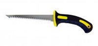 Platinum Tools 10711C PRO Drywall Saw. Clamshell.