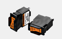 Trimm 030017750H 15 Amp Circuit Breaker (For Trimm Optimum Value Breaker Panel)