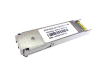 TXM XFP-10G-L-OC192-SR1COM 10GBASE-LR and OC-192/SR-1 XFP Transceiver. (100% compatible with Juniper XFP-10G-L-OC192-SR)