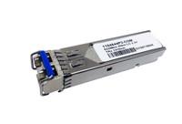 TXM 1184544P2COM SFP OC-12 (622 mb/s) 1310nm, SM, 2-Fiber, 15km (100% Adtran Compatible)