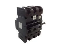 Eaton GJ1P-Z166-2 - 600 Amp Circuit Breaker
