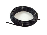LMR-400 Type Low Loss RF Coax Cable Per Foot - LOW-400