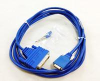 CAB-SS-530MT Equivalent EIA/TIA-530 Male DTE Cisco Smart Serial Cable