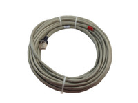 1186025L2 Future Bus to Stub Cable MX2820 Adtran Compatible 25 Ft Length
