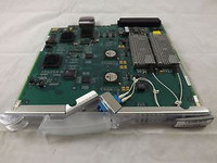 100-00482 CALIX 100 OLTB-2 OPTICAL LINE TERMINATION MODULE, NEW IN BOX