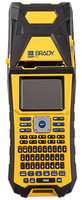 BMP61 Portable Label Printer (directly  replaces the TLS2200® Thermal Transfer Printer)