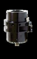 JMA Wireless 1 5/8″ Prep Tool - SP-158
