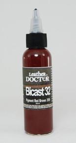 Bicast-32