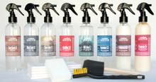 Kit-S5.uk - Suede Urine Odor Killer Kit