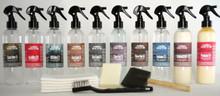 Kit-Sr5.uk - Sheepskin Rug Urine Killer Kit