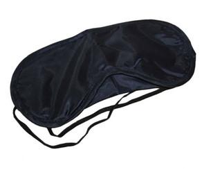 Blackout Sleep Mask Travel Meditation Blindfold
