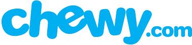 chewy-logo1.jpg