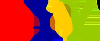 ebay-logo.png
