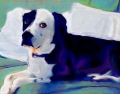 free-dog-art-thumb09.jpg