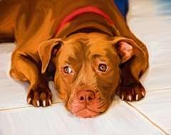 free-dog-art-thumb12.jpg