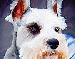 free-dog-art-thumb13.jpg