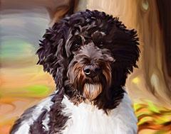 free-dog-art-thumb14.jpg