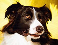 free-dog-art-thumb18.jpg