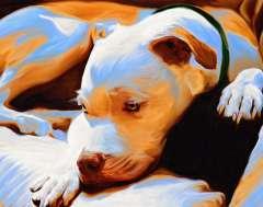 free-dog-art-thumb24.jpg