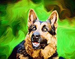 free-dog-art-thumb28.jpg