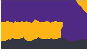 kpct-logo.png