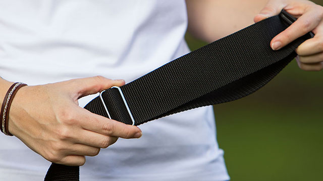 leash-belt-size-adjustment.jpg