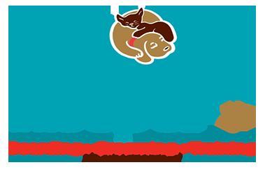 theanimalkeeper-logo.png