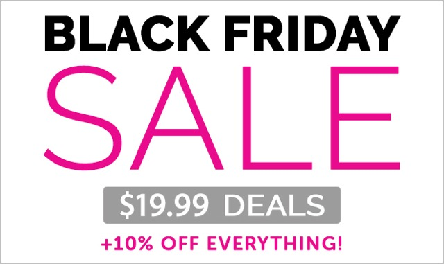 Black Friday Sale. Save on all nursing tops and nursing dresses. $19.99 Deals plus ten percent off.