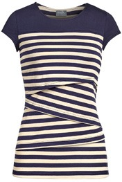 striped-solid-yoke-nursing-top-milk-nursingwear.jpg