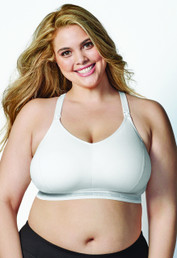 Bravado Original Full Cup Nursing and Maternity Bra