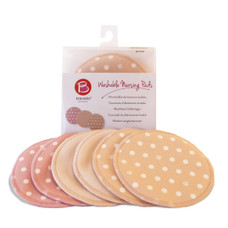 Bravado washable nursing pads