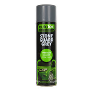 Stoneguard Grey Aero - 500ml