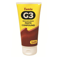 G3 Rubbing Compound - 250 ml