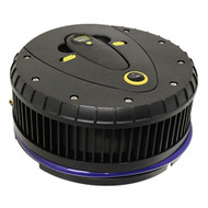 Hi Power Tyre Inflator - 12 Volt