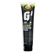 G3 Scratch Remover Paste - 150 ml